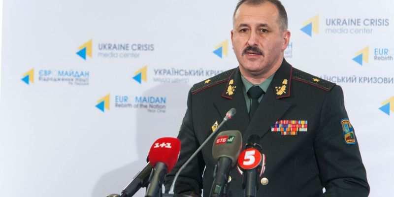 Минобороны Украины утверждает, что численность личного состава ВСУ достигла 250 тыс. человек (ВИДЕО) | Русская весна
