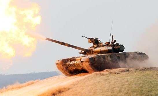 ВАЖНО: курдские отряды продвигаются к турецкой границе при поддержке ВКС России и Армии Сирии | Русская весна