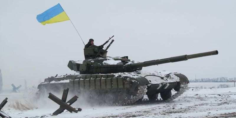 ВВСУболее чемвдвараза повысили зарплаты: Украина готовится квойне? | Русская весна