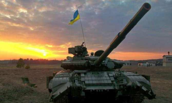 Разгром ВСУ под Дебальцево: множество убитых и раненых — подробности | Русская весна