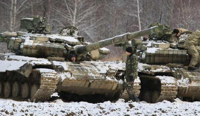 В ДНР сформирован батальон «Сармат», состоящий из жителей херсонщины, из-за обстрелов ВСУ эвакуация мирных жителей из Дебальцево невозможна | Русская весна