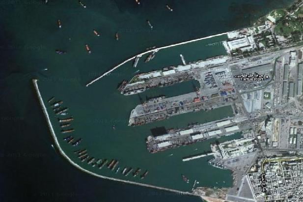 СРОЧНО: Американский самолет-разведчик подлетел к пункту обеспечения ВМФ РФ в Сирии | Русская весна