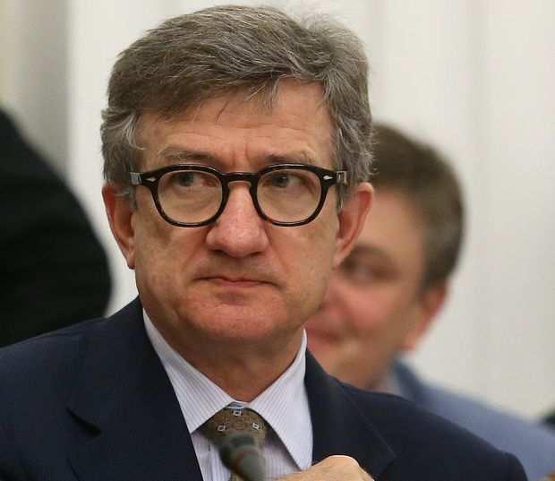 Киев столкнулся с реальностью: Меркель и США больше не заступаются за Украину | Русская весна