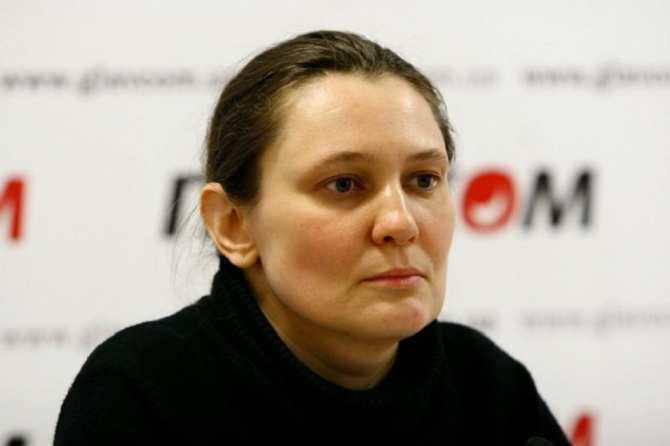 США не могут справиться с Украиной — её разменяют и вернут России | Русская весна