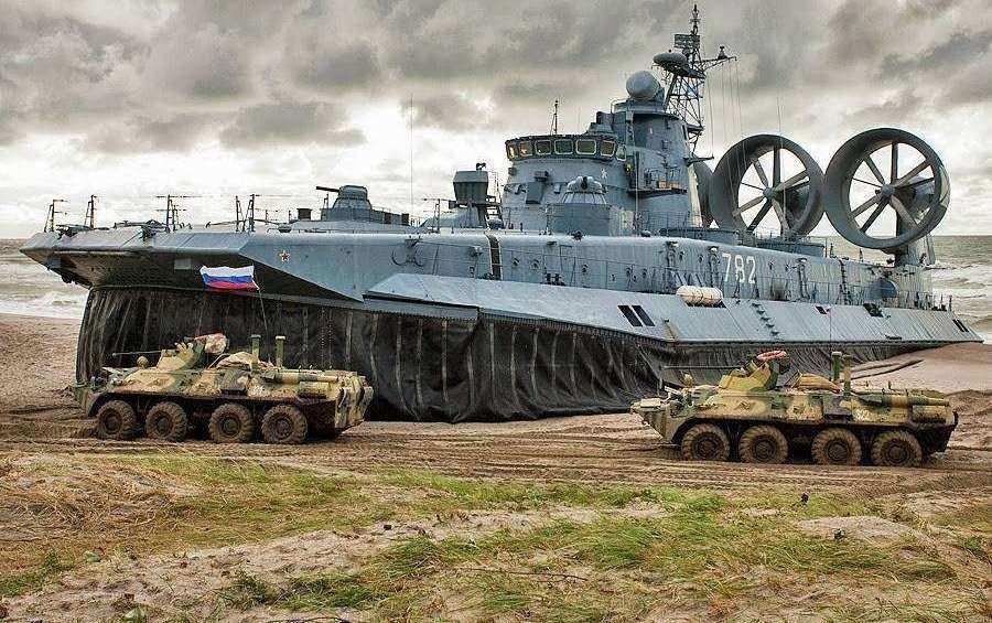 Остроумное оружие: почему вРоссии такмного военной техники сзабавными названиями (ФОТО, ВИДЕО) | Русская весна