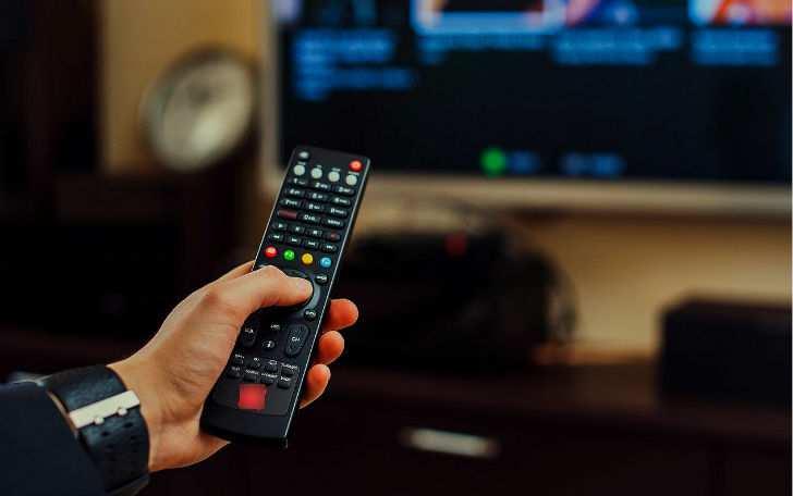 ДНРорганизовала трансляцию республиканских ироссийских телеканалов на32украинских города | Русская весна