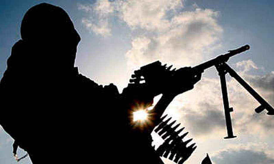 ИГИЛ терпит поражение быстрее, чем предполагали СМИ, — Пентагон | Русская весна