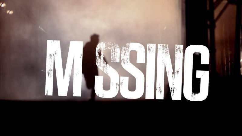 С прошлого года на Украине пропали без вести 22 тысячи человек | Русская весна