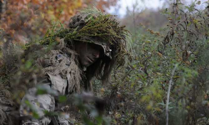 Сказки от Тымчука: «В Горловку прибыли российские войска без всяких опознавательных знаков» | Русская весна