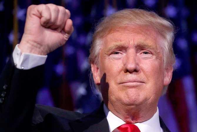 Трамп нестанет затягивать срешением поСирии, — Чуркин   Русская весна