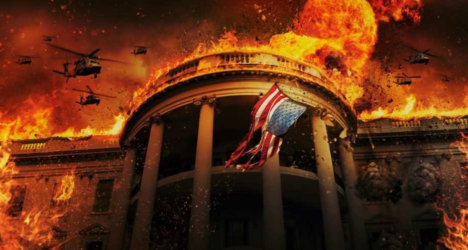 Удар поСирии грозит ядерной войной, — американские правозащитники  | Русская весна