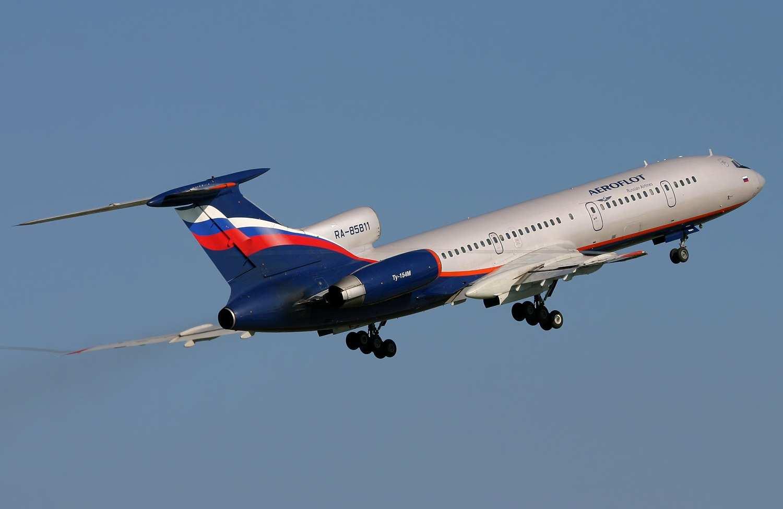 Сирию покинула вторая группа российских самолетов | Русская весна