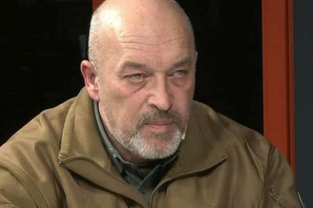 В Киеве пообещали Донбассу «3-5 лет оккупации» (ВИДЕО) | Русская весна