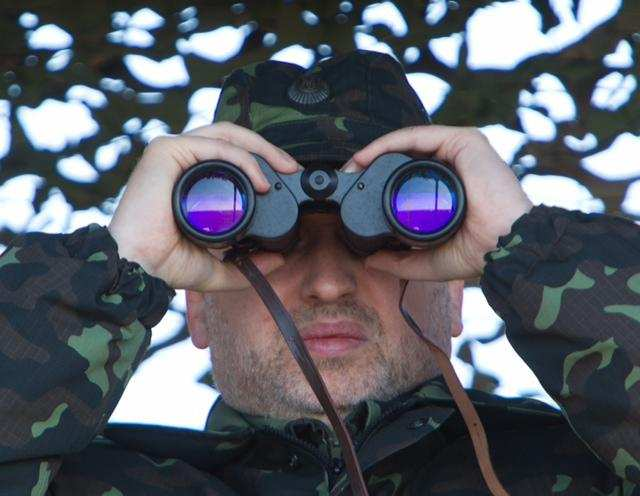 Украина будет производить боевые беспилотники, — Турчинов | Русская весна