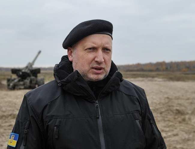 Турчинов признал, что ВСУ систематически нарушают минские соглашения, — Грызлов | Русская весна