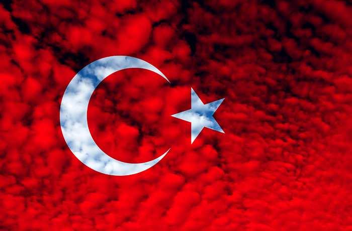 Россия предъявит вООНфакты опричастности Турции кнелегальной торговле нефтью | Русская весна