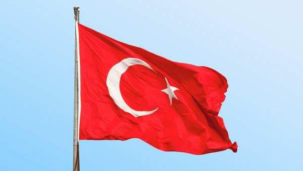 Турецкий министр раскритиковал соглашение оперемирии вСирии | Русская весна