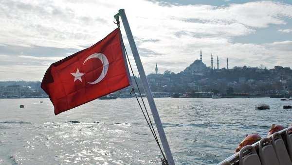 Турция, Катар и «Братья-мусульмане» поставили своего человека главой сирийской коалиции оппозиции | Русская весна