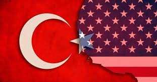 Россия призвала партнеров Турции повлиять на ее действия в Сирии | Русская весна