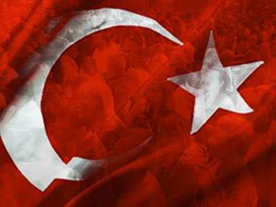 Почему погибнет Турция: о русско-турецком конфликте (ВИДЕО) | Русская весна