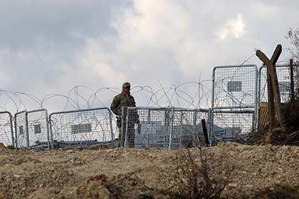 Война всё ближе: турецкий солдат погиб на границе с Сирией | Русская весна