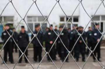 «Сидим дома» — большинство осужденных в колониях ДНР не захотело перевестись на Украину | Русская весна
