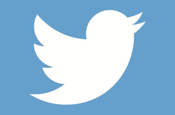 Аккаунт в «Твиттере» предсказал парижские теракты (ФОТО) | Русская весна