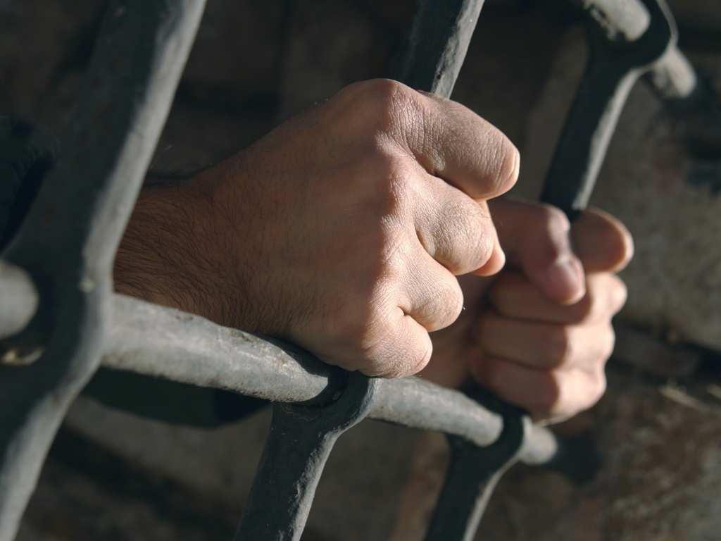Украинский судприговорил похищенных российских военных ктюрьме | Русская весна
