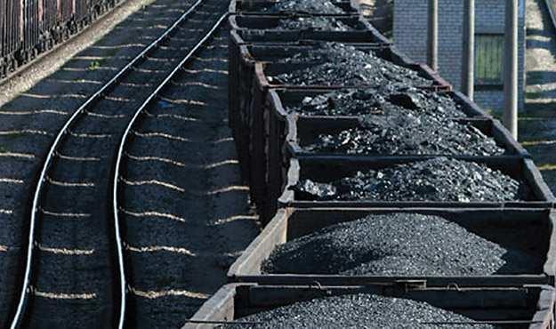 В мае ДНР поставила Украине 630 тыс. тонн угля, — Минтранс Республики | Русская весна