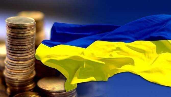 Экономика Украины «смертельно больна»: останавливаются предприятия, снижается производство, падает товарооборот | Русская весна