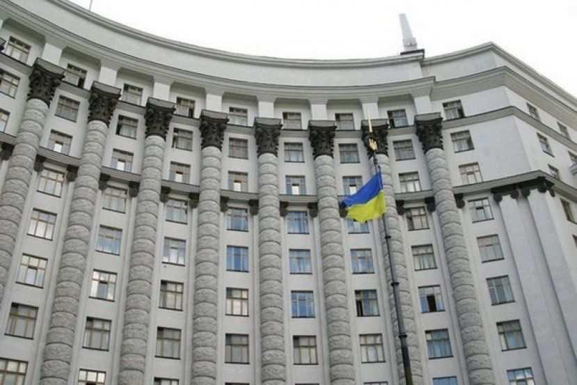 Несколько министров украинского правительства отозвали свои заявления оботставке | Русская весна