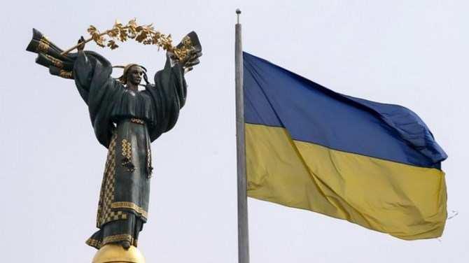 Новый провал реформ собьет Украину с европейского пути, — Stratfor | Русская весна
