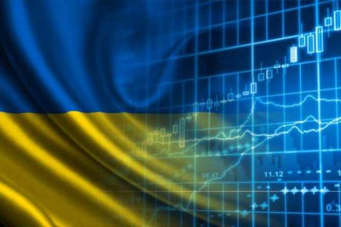 С банковских карт украинцев с начала года похищено более 500 млн гривен | Русская весна