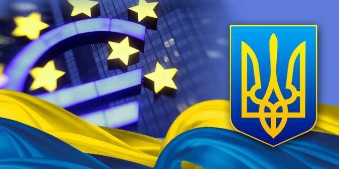 Вот и всё: за 20 дней Украина выбрала годовые квоты на поставки в ЕС  | Русская весна