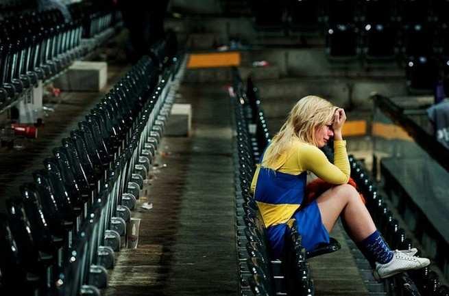 Украинцы массово выезжают изстраны, потеряв веру вперемены клучшему | Русская весна