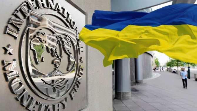 Для «Майдана» денег нет | Русская весна