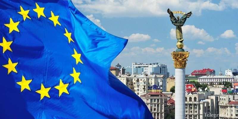 День свободы от достоинства: как Украина отметит годовщину «Евромайдана» | Русская весна