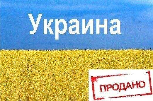 Украина 25 лет лишь думала, кому выгоднее продаться, — политолог (ВИДЕО) | Русская весна