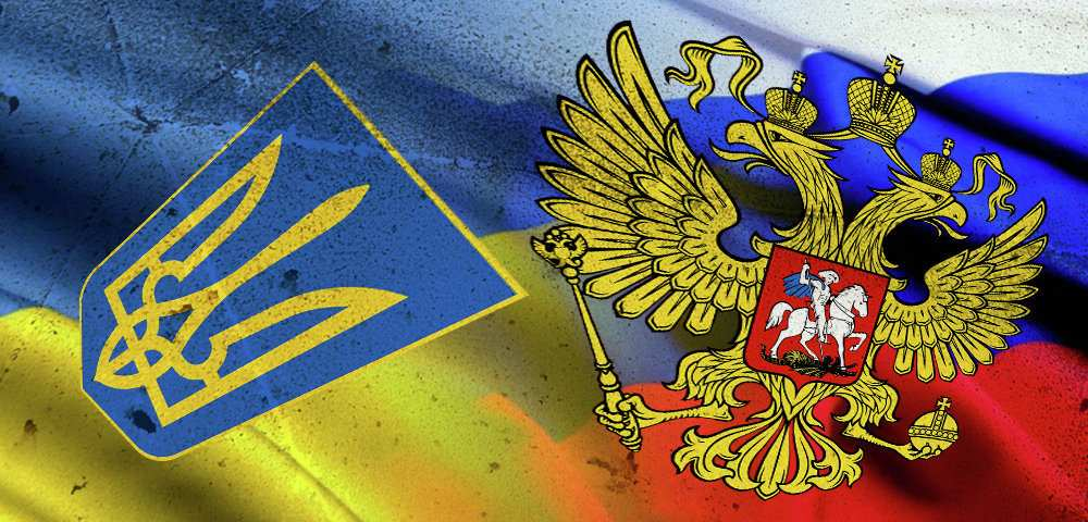 Москва подло высылает украинских дипломатов, — вице-спикер Рады | Русская весна
