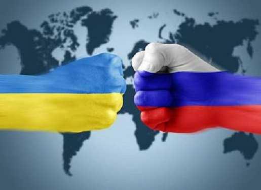 Если Киев будет настаивать намиротворцах ООН, тополучит полноценный российский контингент вДонбассе | Русская весна