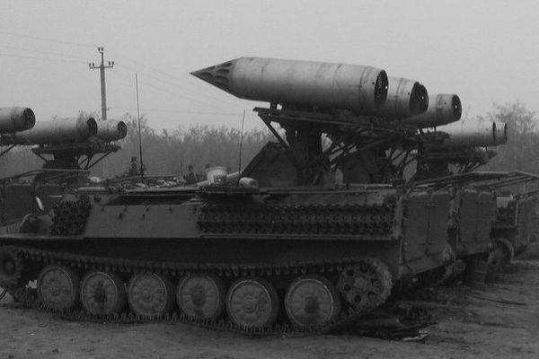 Украина изобрела новое «чудо-оружие» (ФОТО)   Русская весна