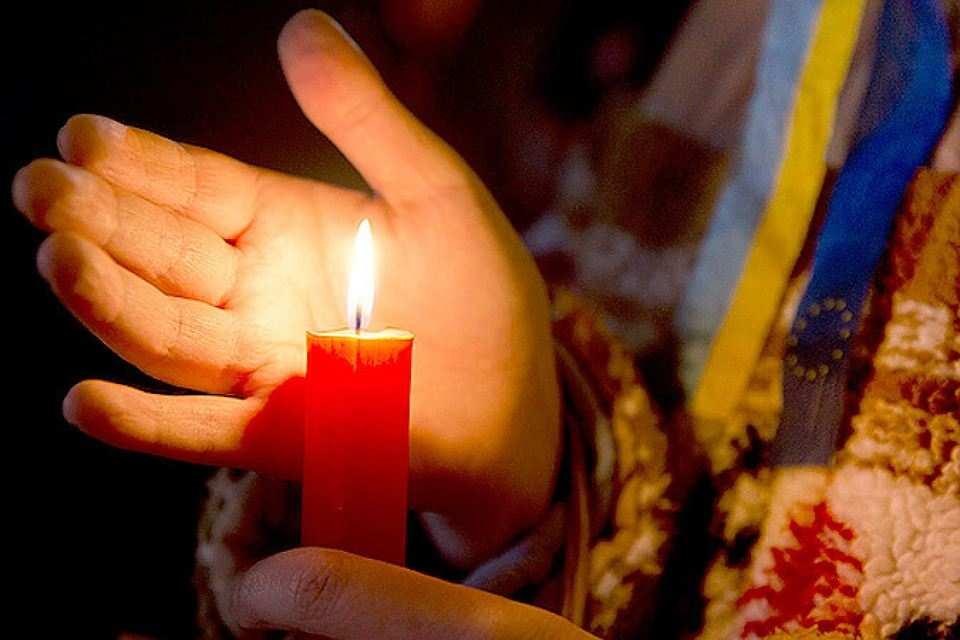 Игра в кости: как Украина и Запад неумело спекулируют на теме голода 1930-х (ФОТО) | Русская весна
