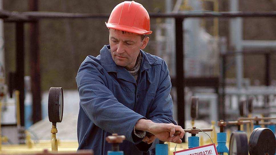 Украина сможет покупать российский газ без участия «Газпрома»? | Русская весна