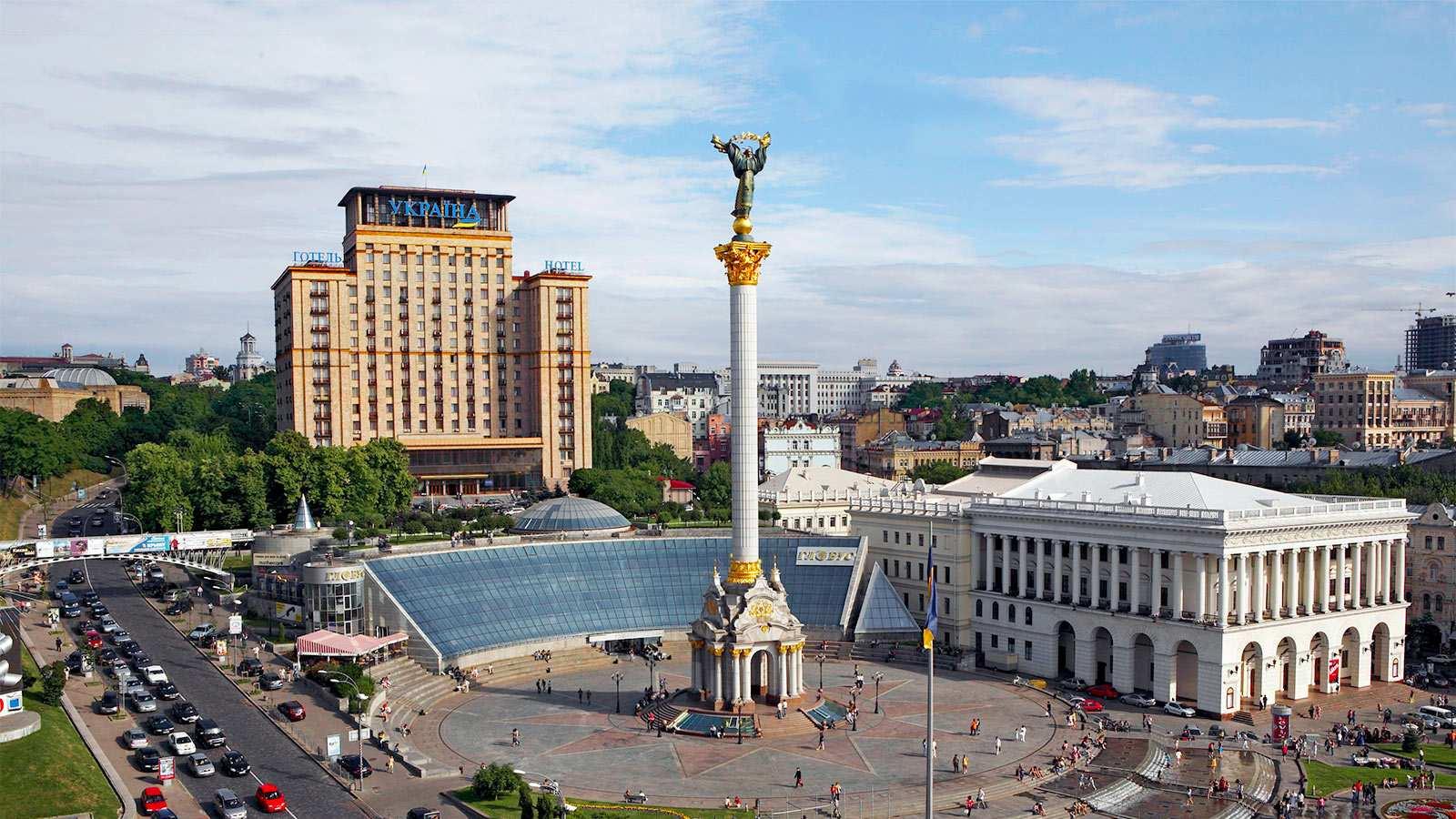 Киев сам создает проблемы реализации Минска-2, — парламентарии РФ, США и ФРГ | Русская весна