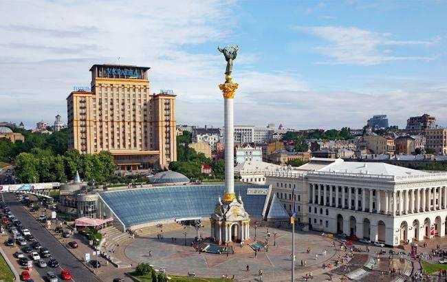 Украина официально объявит Россию «агрессором» в новом законе о Донбассе   Русская весна