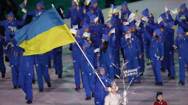 «Не команда, а просто ж…» — украинская биатлонистка объяснила провал на Олимпиаде   Русская весна