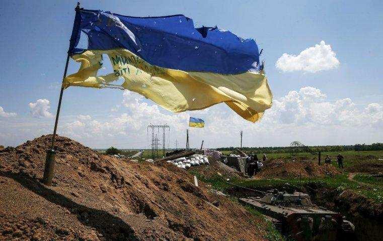 Особенности «Украинского Мира» | Русская весна