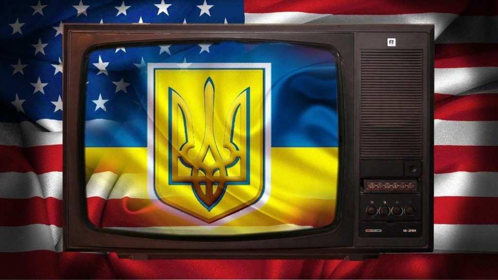 «Киев боится правды»: как украинский провайдер отключил каналы за «пропаганду в пользу России» | Русская весна