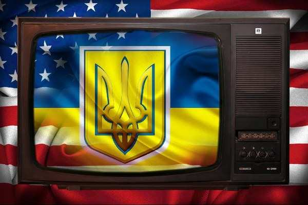 ВСШАраскритиковали закон озапрете показа российских фильмов наУкраине | Русская весна