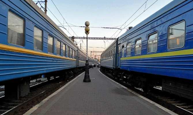 На Украину прибыл первый локомотив General Electric (ФОТО, ВИДЕО) | Русская весна